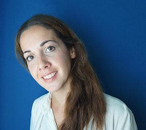 Dott.ssa Laura D'Alessandro